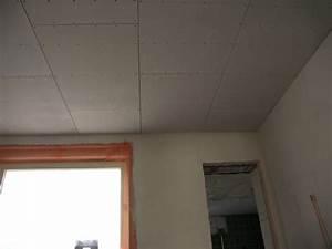 Welche Decke Im Bad : decke im bad decke im badezimmer mit einbaustrahler bilder zum abschluss des jahres ein runder ~ Sanjose-hotels-ca.com Haus und Dekorationen