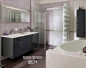 lavabo colonne lapeyre affordable lavabo colonne lapeyre With nice meuble sous lavabo avec colonne 14 colonne vasque salle de bain chaios