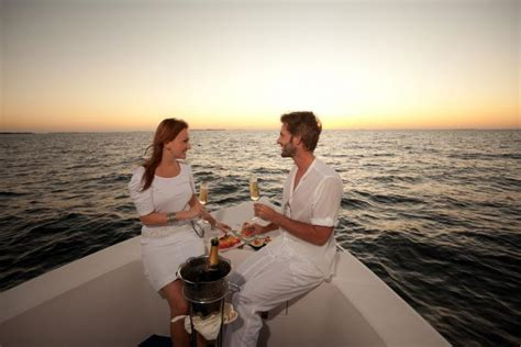 Dinner Boat Rides Near Me by Dinner Cruises In Nc Lovetoknow