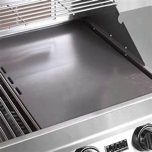Best Of Steel : lion 32 inch built in gas grill l75000 stainless steel extreme backyard designs ~ Frokenaadalensverden.com Haus und Dekorationen
