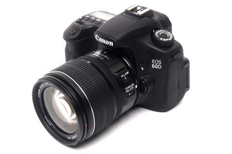 Canon Eos 60d User Reviews  Digital Cameras  Digital Slr