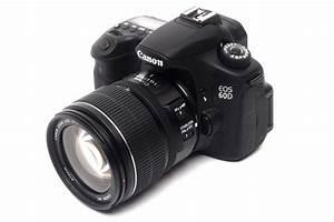 Eos 60 D : canon eos 60d user reviews digital cameras digital slr cameras pc world australia ~ Watch28wear.com Haus und Dekorationen