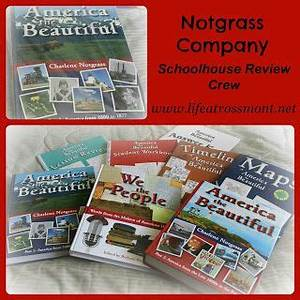 17+ best images about *Notgrass Co. Reviews on Pinterest ...