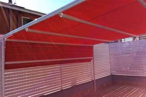 tende da sole siracusa sirtenda fornitura ed installazione di tendaggi e