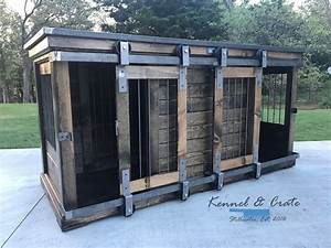 luxury designer piece to replace your dogs39 wire crate With unique dog kennels