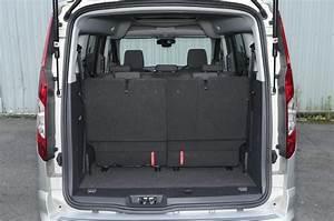Ford Tourneo Connect 7 Places : best cars of 2014 ford tourneo connect autocar ~ Maxctalentgroup.com Avis de Voitures