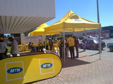 mtn learnerships     legal matric certificate