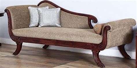 divan sofa  sri lanka baci living room