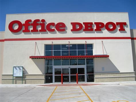 bureau depot office depot 39 s branches to on shabbat the