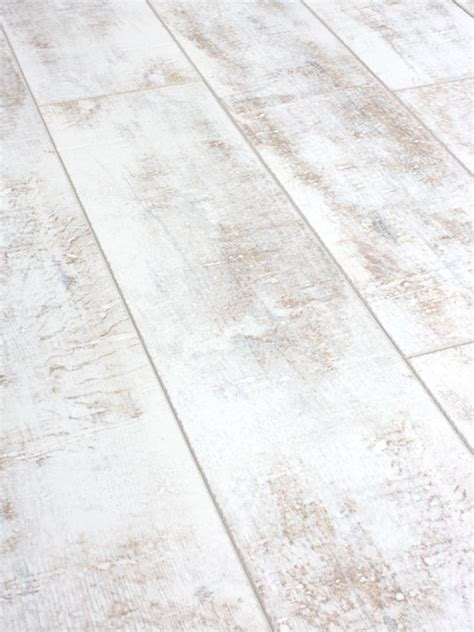armstrong vinyl flooring sample of distressed white laminate flooring 12mm ac4