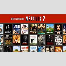 Netflix Shows You Need To Be Watching Right Now!  Trending In Pakistan