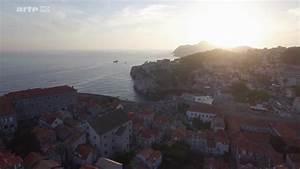 Venise Barcelone Dubrovnik Les Ravages Du Tourisme De