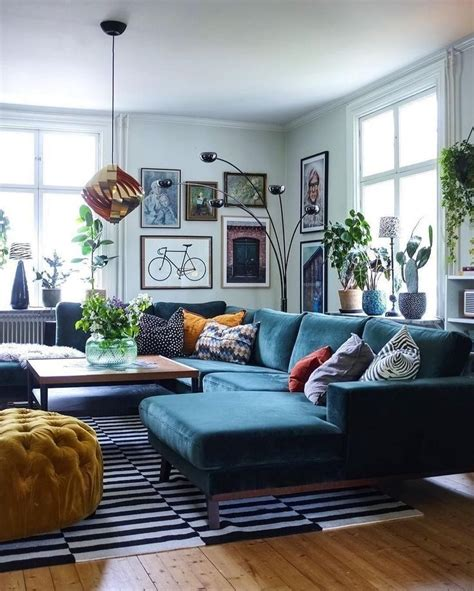 Cozy Living Room On A Budget by 48 Cozy Living Room Decor Ideas On A Budget To Inspire You