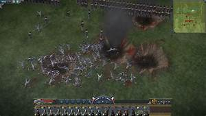 New Effects Image Napoleon Order Of War Mod For Napoleon