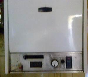 Chaudiere Electrique Avis : chaudiere electrique hora artisan renovation asni res ~ Premium-room.com Idées de Décoration