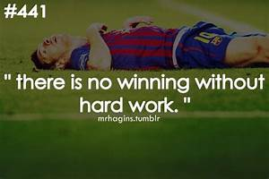 Sports quotes inspirational, sports inspirational quotes ...