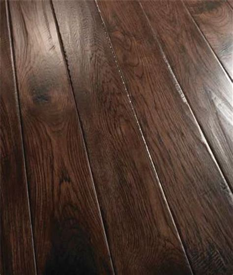 Cera Wood Flooring by 1000 Images About Cera Hardwood On Wide
