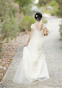 win your wedding dress preowned wedding dresses With pre owned wedding dress