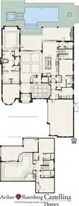 arthur rutenberg house plans numberedtype