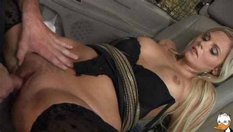 Get Milf Fuck Stranger In Car Porn For Free