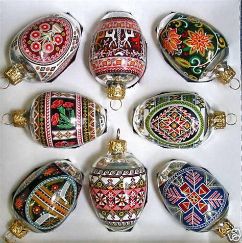 images  christmas ukraine  pinterest