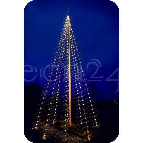led lichterkette 8x10m weihnachten weihnachtsbaum ebay