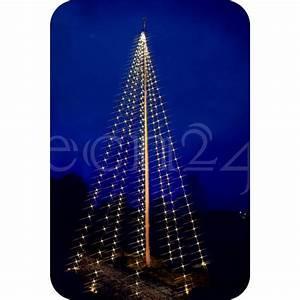 Lichterkette Weihnachtsbaum Außen : led lichterkette 8x10m weihnachten weihnachtsbaum ebay ~ Orissabook.com Haus und Dekorationen