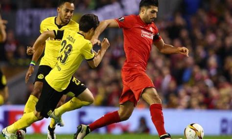 Liverpool FC news: Emre Can set to discover extent of ...