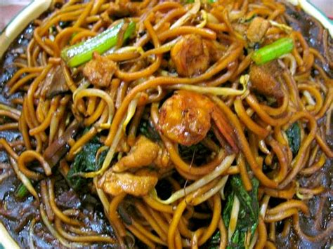 chow mein noodles chow mein wikipedia
