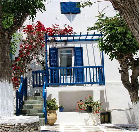 Best 25  Greek house ideas on Pinterest   Greek home, Cob