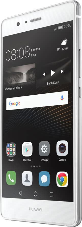 your your home huawei p9 lite smartphone huawei germany