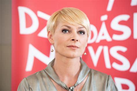 Evai Juhņēvičai par likuma pārkāpumiem VID piemēro divus ...