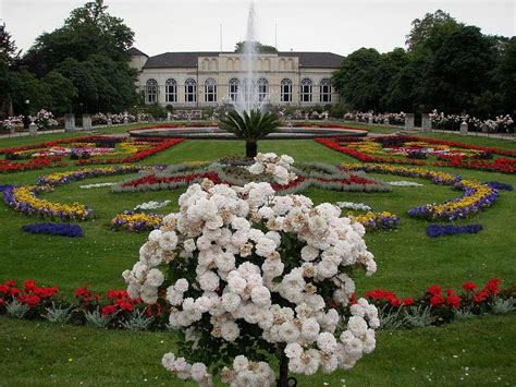 Botanischer Garten Köln Eintritt by Parks Und Kirchen In K 246 Ln K 246 Ln Aktivit 228 Ten Und Tipps F 252 R