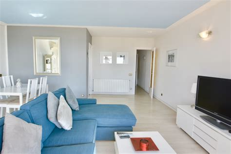 Sitges Appartments by Apartments In Sitges Soleil Fantastic Front Apartment