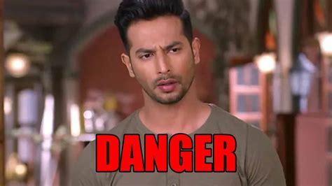 Tujhse Hai Raabta spoiler alert: Malhar's life in danger ...