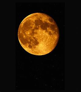 Super, Moon, Hd, Wallpaper, For, Your, Mobile, Phone