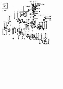 Craftsman Leaf Blower Parts Diagram : looking for craftsman model 358797931 gas leaf blower ~ A.2002-acura-tl-radio.info Haus und Dekorationen