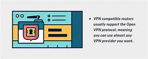 Google Home Wifi Vpn