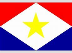 Bonaire, Saint Eustatius and Saba Caribbean Netherlands