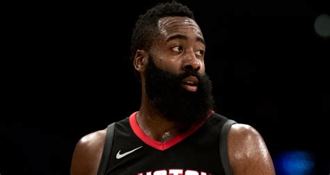 Potential Trade For James Harden Receives Mixed Support ...
