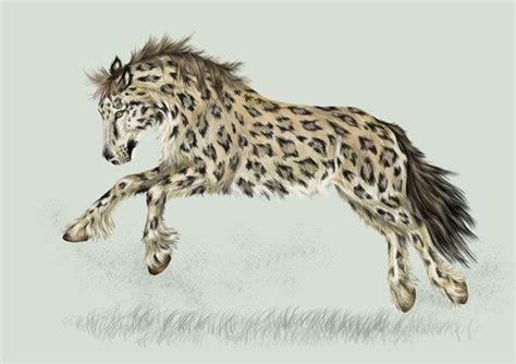 72 Best Snow Leopards Images On Pinterest