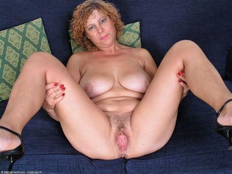 Fat Milf Pussy Hot Nude
