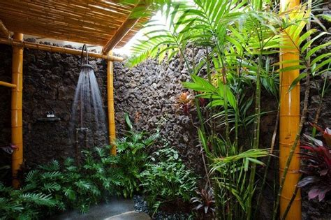 wonderful tips for your bamboo themed bathroom decor around the world