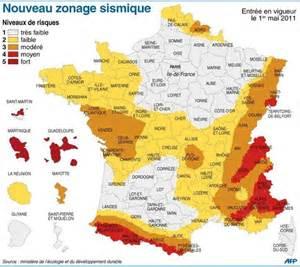Tremblement De Terre En Charente Maritime Cette Nuit by Tremblement De Terre Charente Maritime