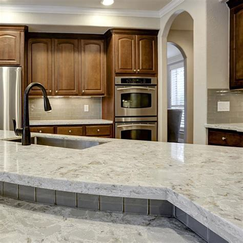 Quartz Countertops Heat - countertop buying guide