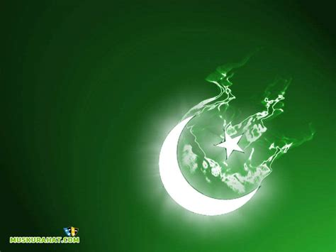 14 August Independence Day Of Pakistan Hd Wallpapers Page 3