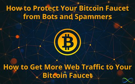 bitcoin faucet bot free anti bot for bitcoin faucets