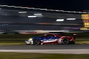Actualite Le Mans : le mans ford compl te ses quipages actualit automobile motorlegend ~ Medecine-chirurgie-esthetiques.com Avis de Voitures