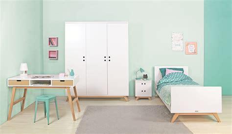 destockage chambre bebe chambre bébé trendy b22ly2 meubelen joremeubelen jore