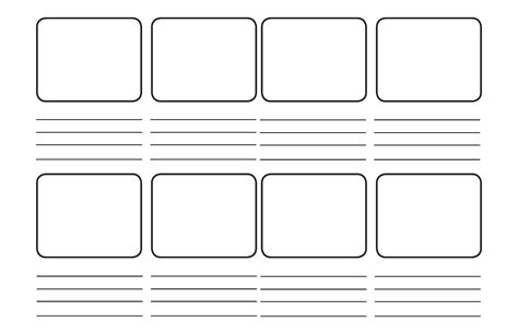 Faites Du Storytelling Dans Vos Présentations Flowchart.js Vs Css Flowchart In Computer Fundamental How To Make Pages Different Types Of Programming For Shop Png Pandoc
